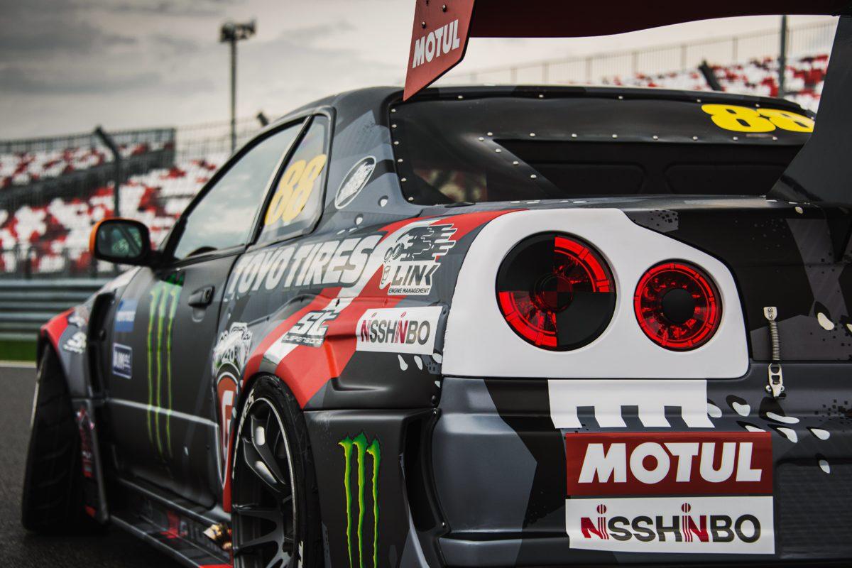 drift-series-championship1