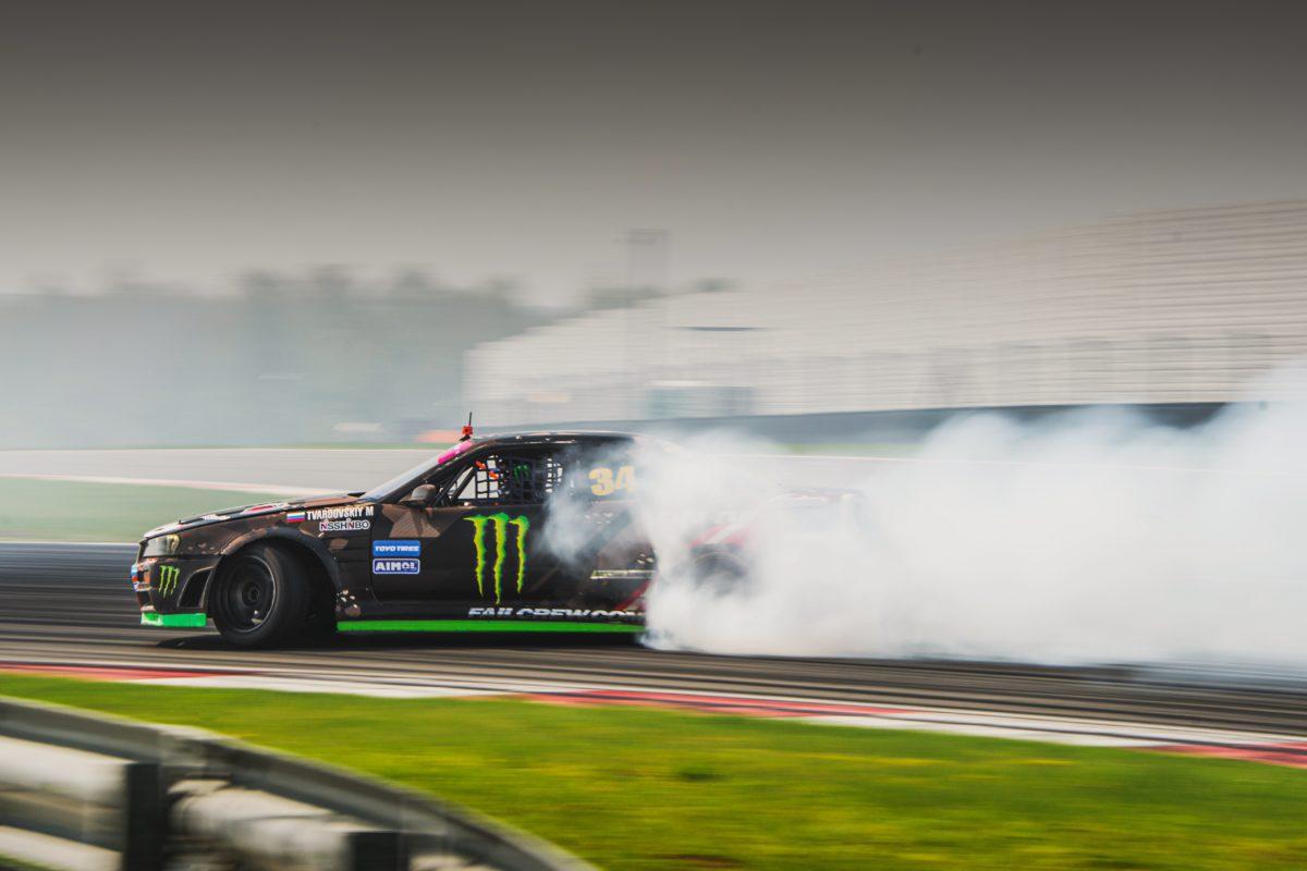 drift-series-championship2