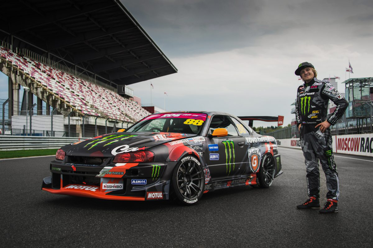 drift-series-championship3