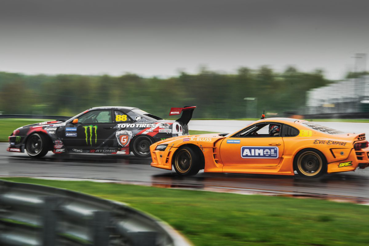 drift-series-championship6