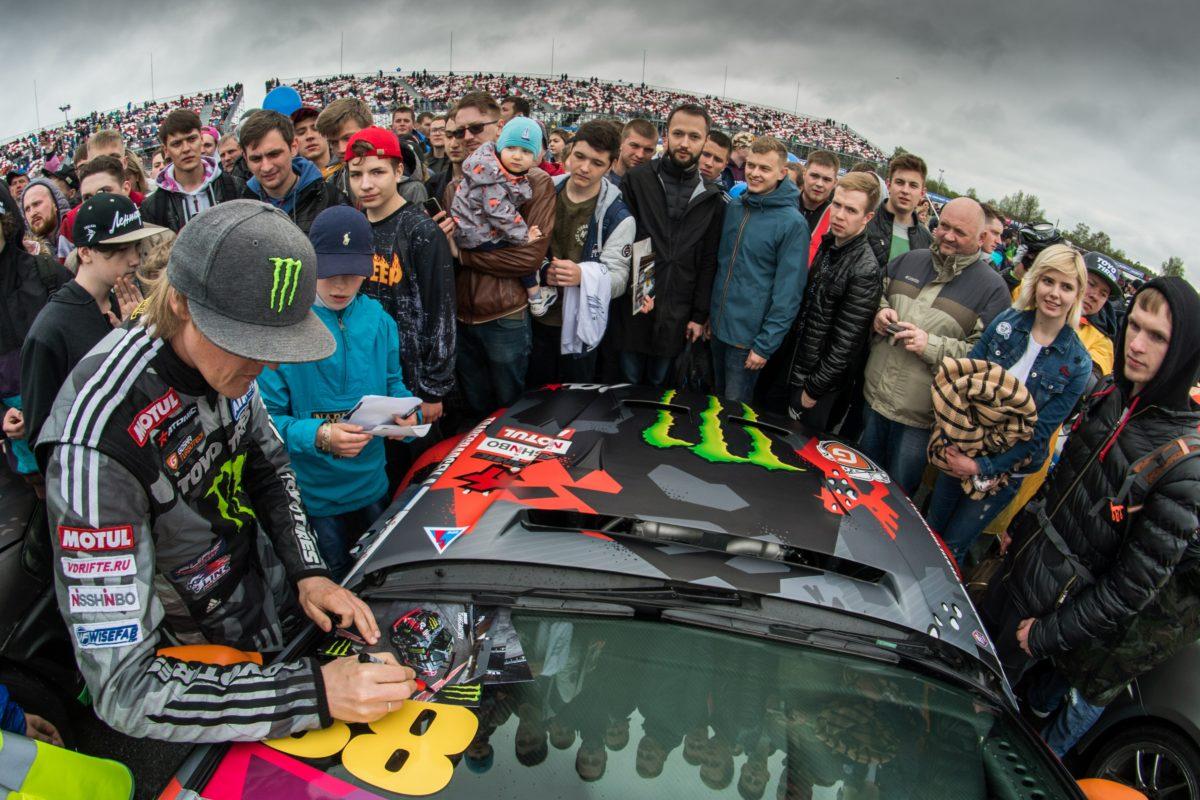 drift-series-championship8